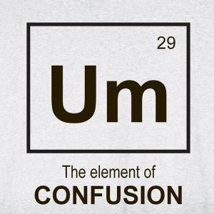 element-of-confusion-tee