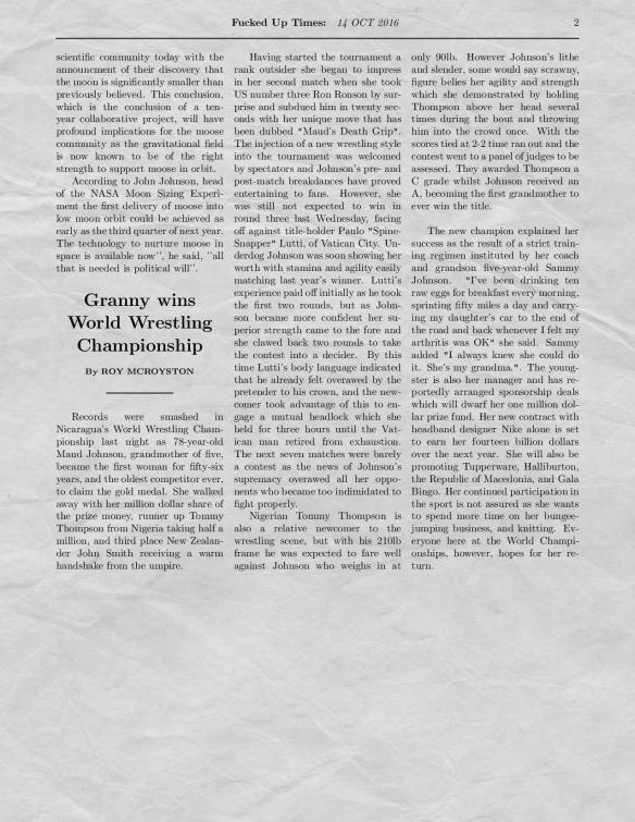 newspaper-3-page-002