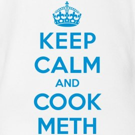 snortbody-per-neonati-keep-calm-and-cook-meth-perche-e-sempre-tempo-per-un-po-di-crystal-blue-un-prodotto-ispirato-alla-serie-tv-breaking-bad-made-in-mondo-di-nerd